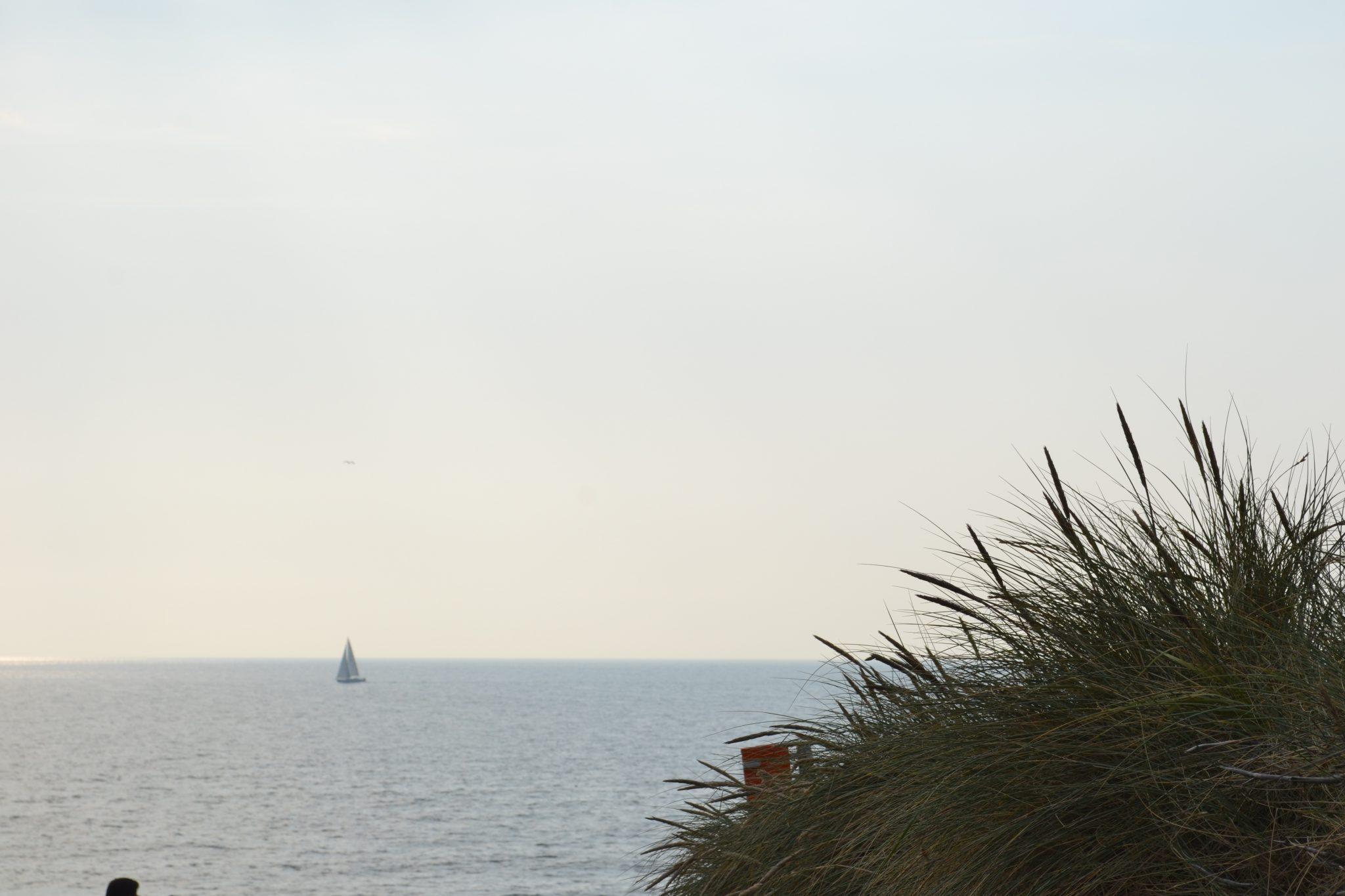 Outfit: Strand in Dänemark - DSC 0091