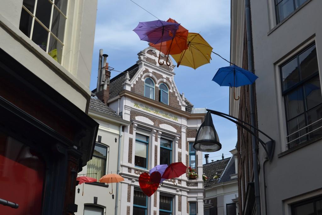 Büchermarkt Deventer 2015 - DSC 0292 1024x683