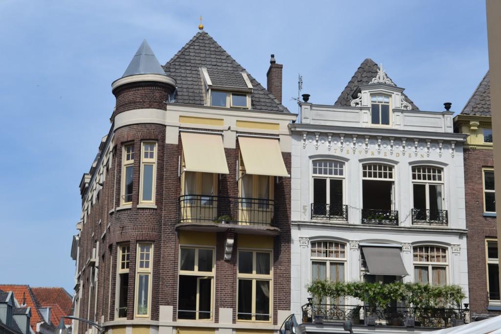 Büchermarkt Deventer 2015 - DSC 0288 1024x683