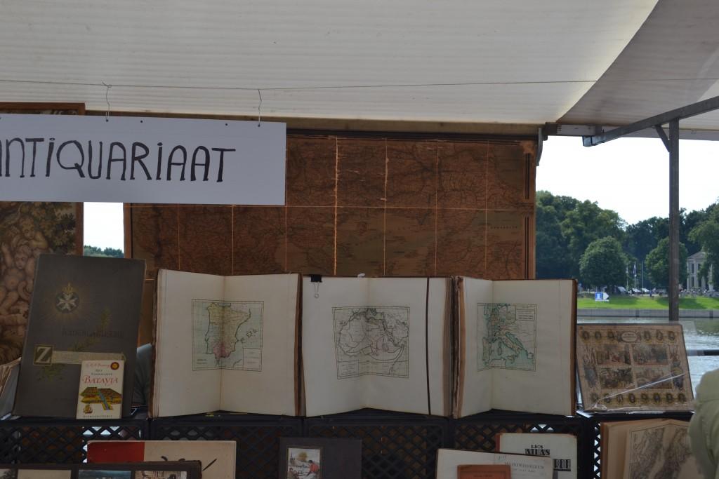 Büchermarkt Deventer 2015 - DSC 0283 1024x683