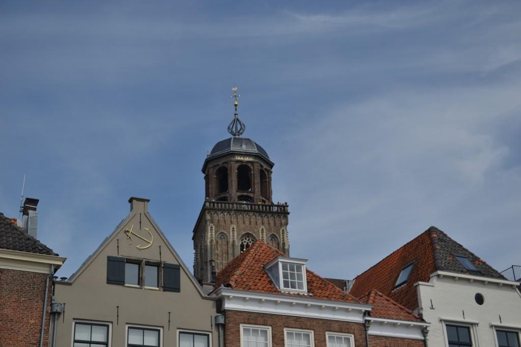 Büchermarkt Deventer 2015 - DSC 0280 1024x683