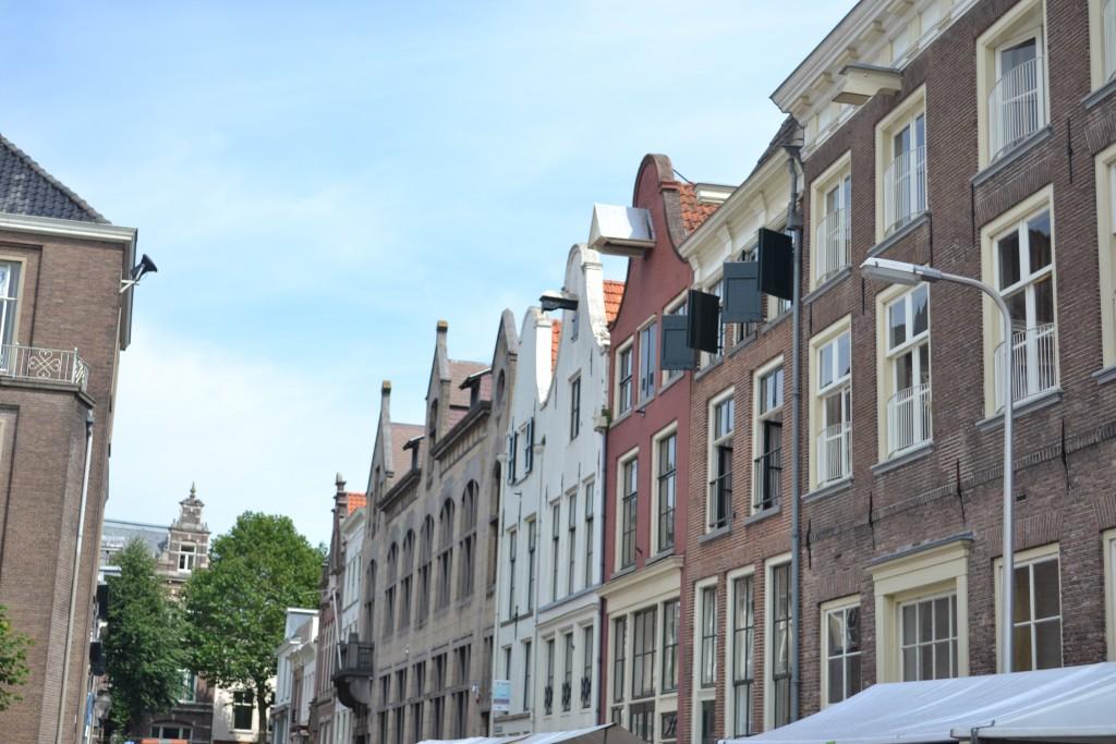 Büchermarkt Deventer 2015 - DSC 0276 1024x683