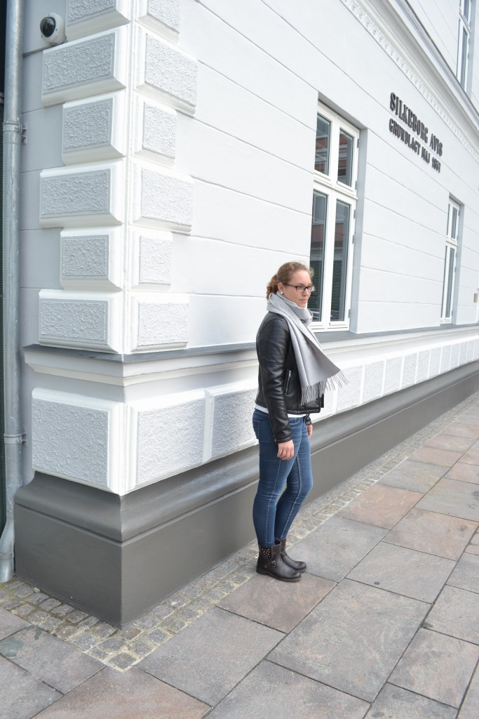 Outfit: Ein Tag in Silkeborg - DSC 0087 e1443557562978 683x1024