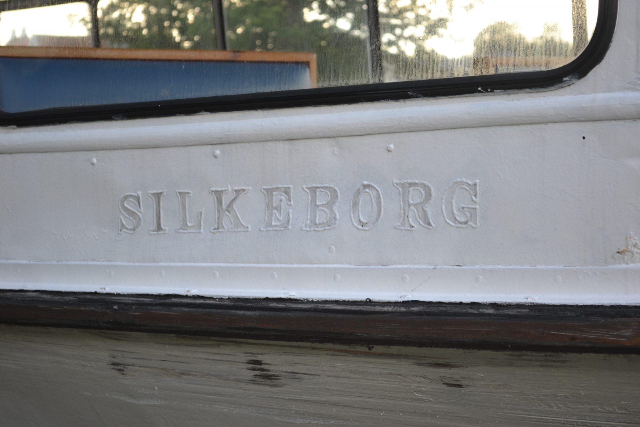 Travel Diary: Ein Tag in Silkeborg | Dänemark