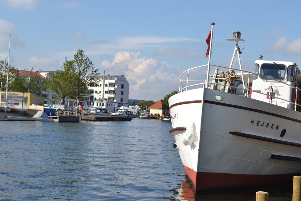 Silkeborg | Dänemark 2015 - DSC 0195 1024x683