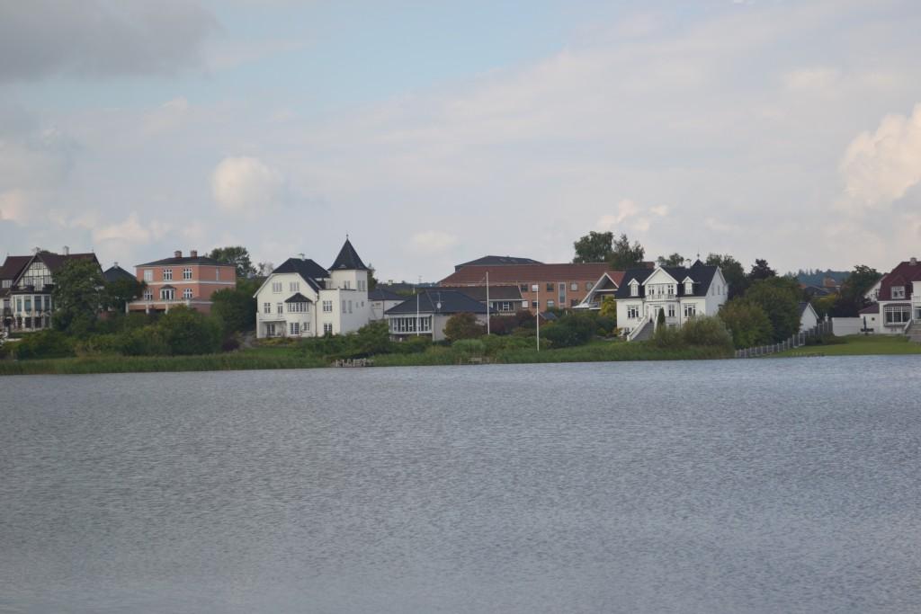 Silkeborg | Dänemark 2015 - DSC 0184 1024x683