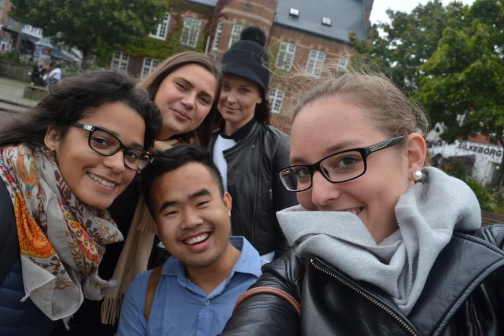 Silkeborg | Dänemark 2015 - DSC 0013 1024x683