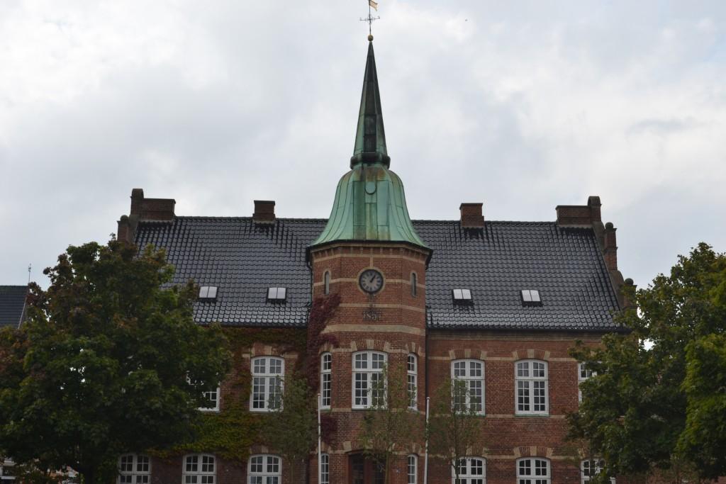 Silkeborg | Dänemark 2015 - DSC 0007 1024x683