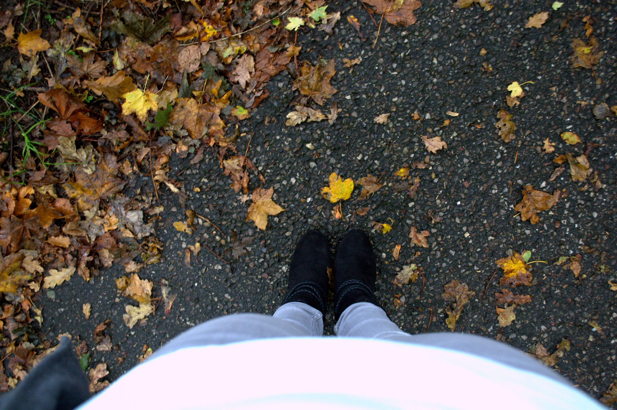 Outfit: Herbst in Herning - DSC 0154.NEF