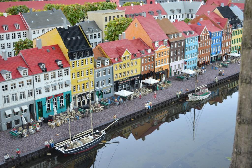 Legoland | Dänemark 2015 - DSC 0223 1024x683
