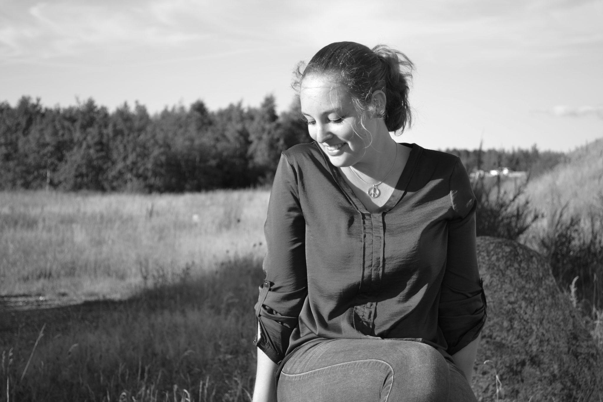 5 things that rocked my world in September - DSC 0047 Kopie