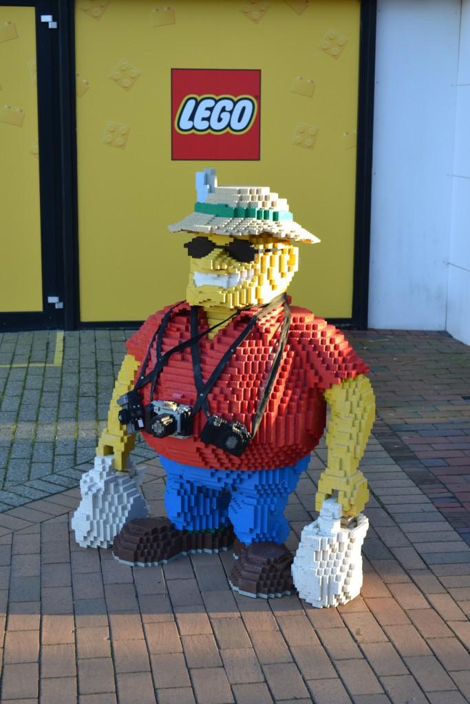 Legoland | Dänemark 2015 - DSC 0217 e1444907810668 683x1024