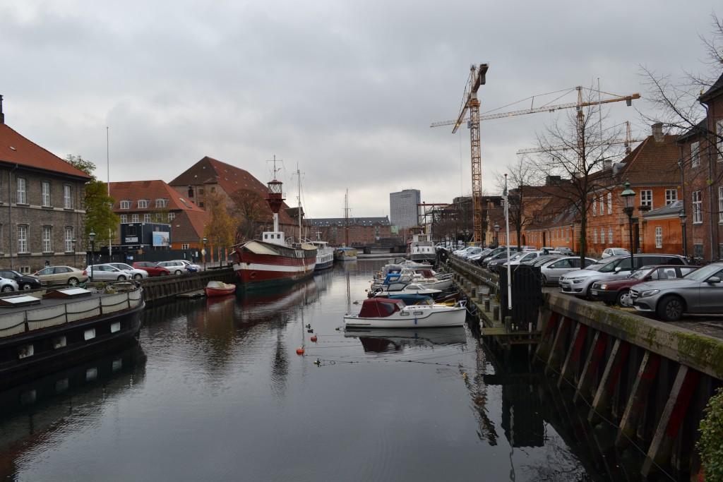 Ein Wochenende in Kopenhagen | DERTOUR - DSC 0004 1024x683