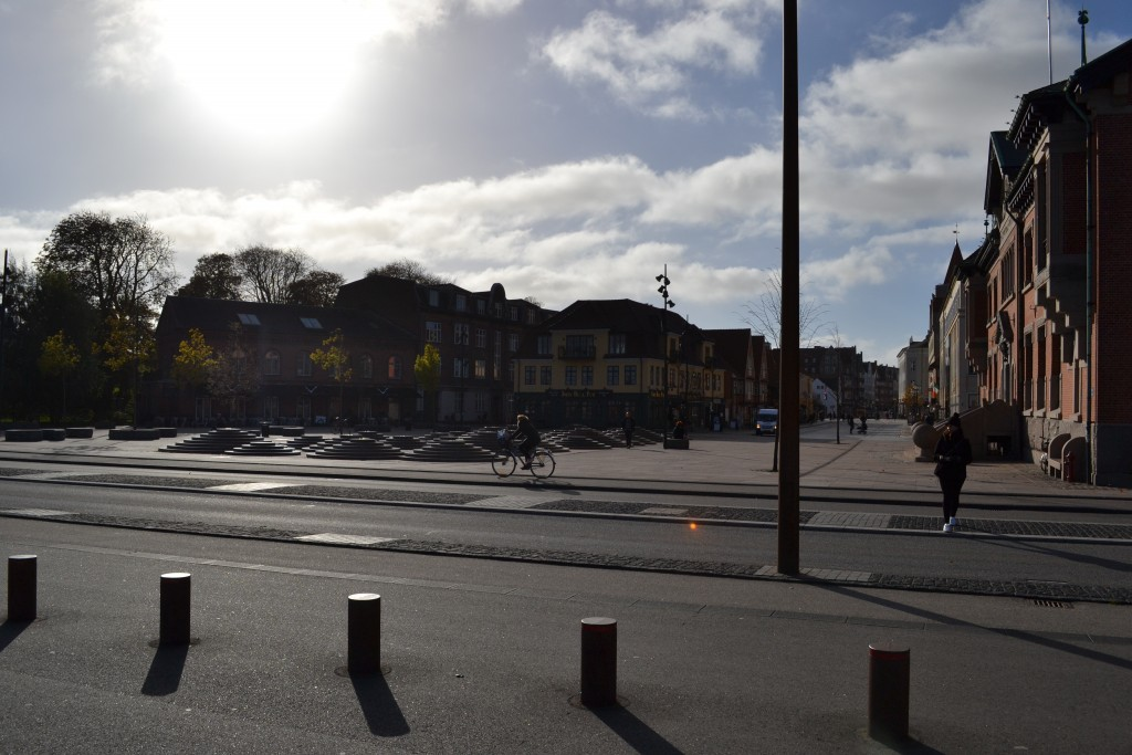 Aalborg | Dänemark Roadtrip Teil 1 - DSC 0376 1024x683