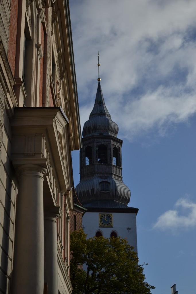 Aalborg | Dänemark Roadtrip Teil 1 - DSC 0353 e1447262798706 683x1024