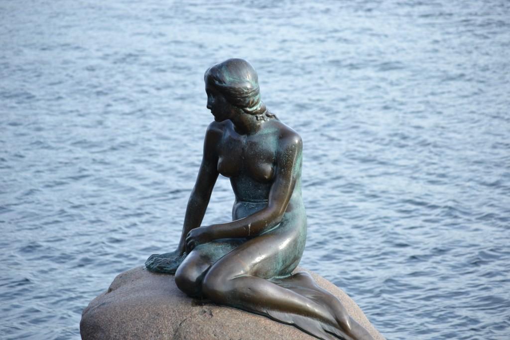 Travel Tip: Sightseeing in Copenhagen - DSC 0078 1024x683