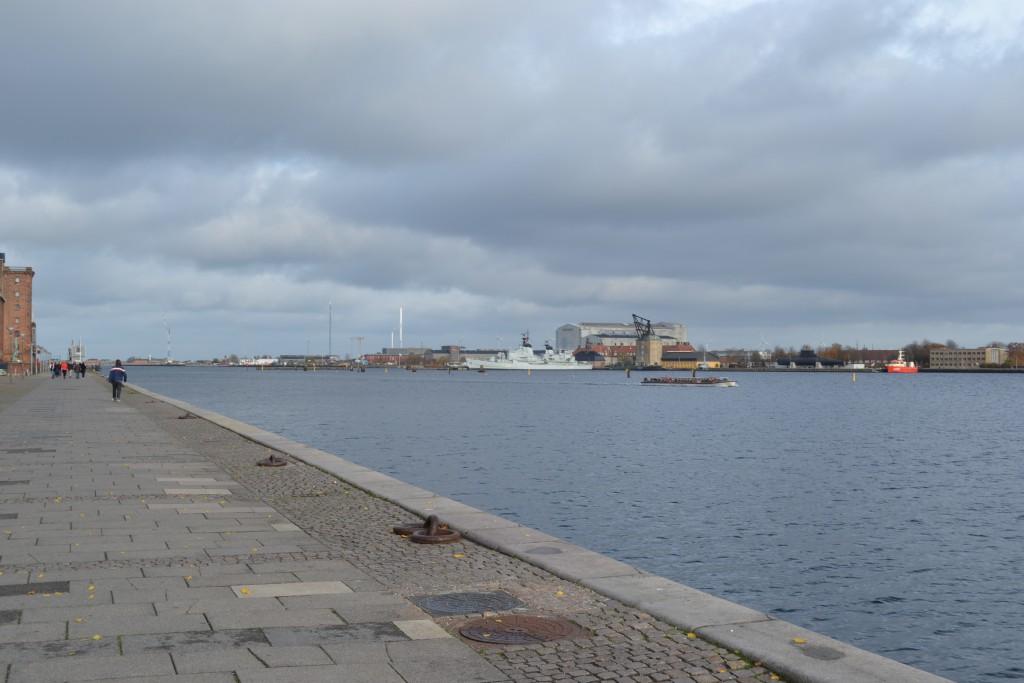 Travel Tip: Sightseeing in Copenhagen - DSC 0067 1024x683