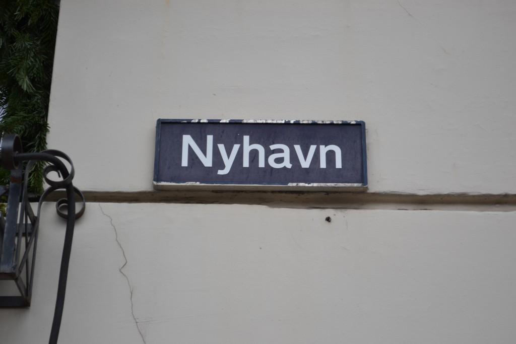 Travel Tip: Sightseeing in Copenhagen - DSC 0054 1024x683