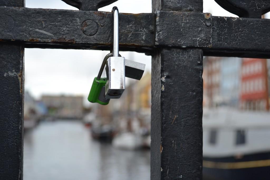 Travel Tip: Sightseeing in Copenhagen - DSC 0047 1024x683