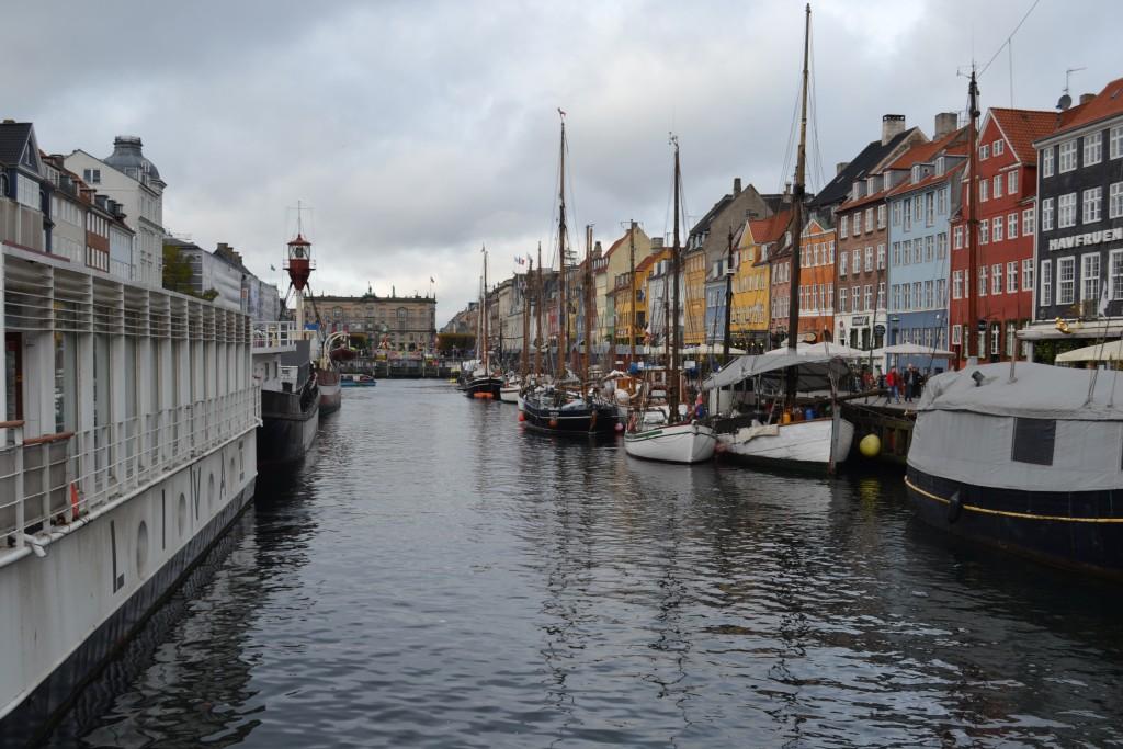 Travel Tip: Sightseeing in Copenhagen - DSC 00461 1024x683