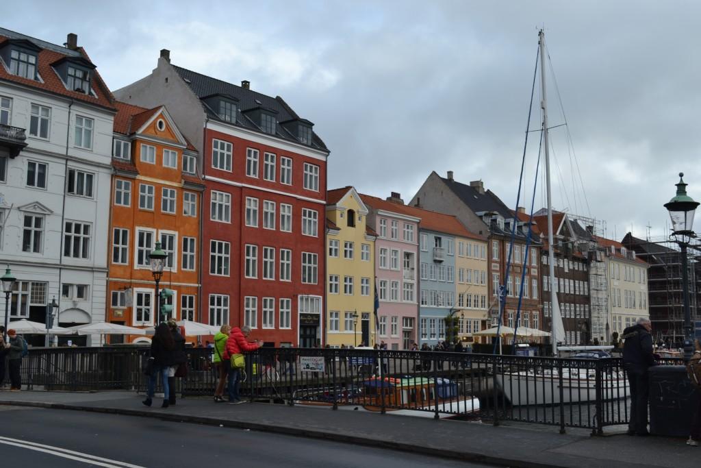 Travel Tip: Sightseeing in Copenhagen - DSC 0045 1024x683