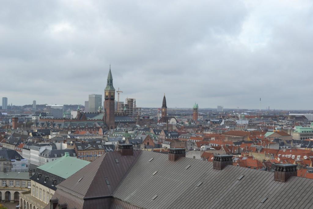 Travel Tip: Sightseeing in Copenhagen - DSC 00351 1024x683