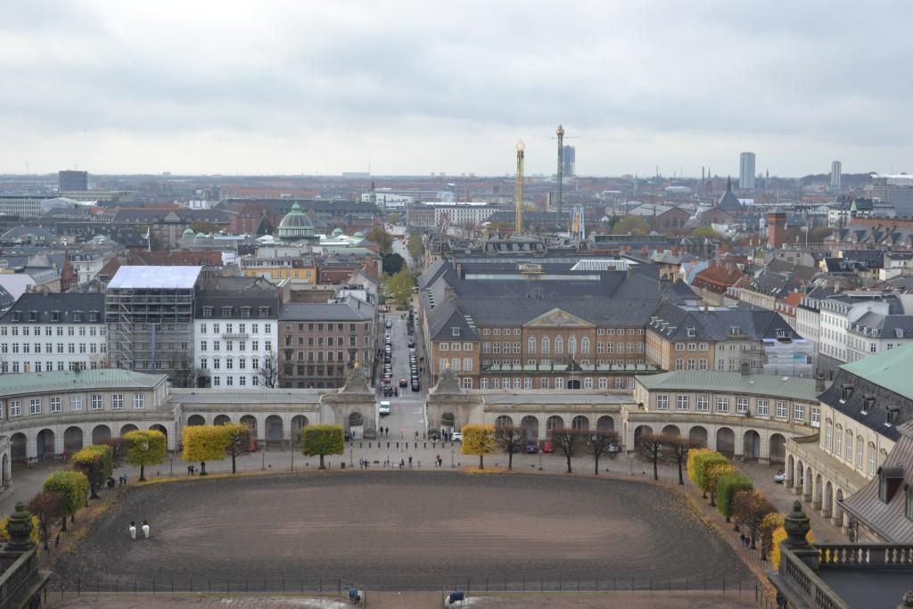 Travel Tip: Sightseeing in Copenhagen - DSC 0034 1024x683