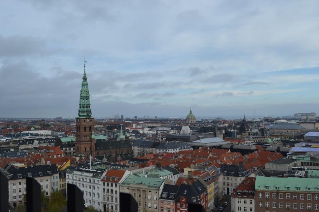 Travel Tip: Sightseeing in Copenhagen - DSC 0031 1024x683