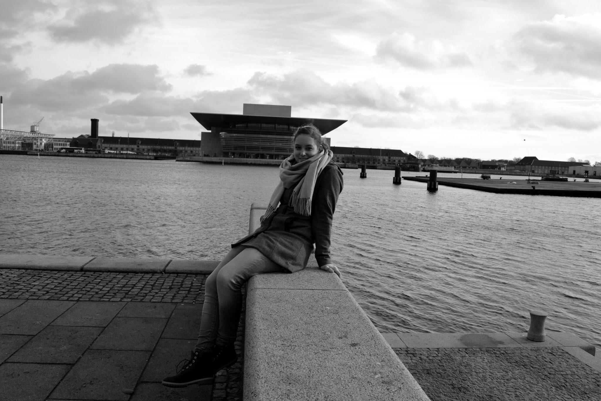 10 Things I Learned in Denmark - DSC 0062 Kopie