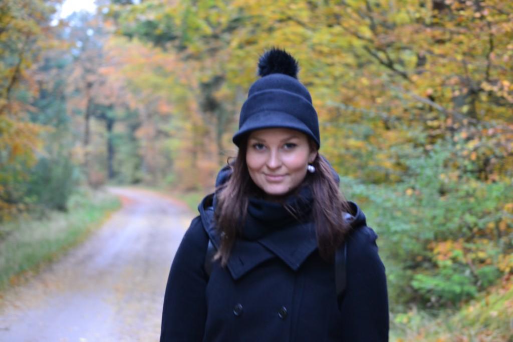 Travel Diary: Dänemark Roadtrip | Blokhus & Thy Nationalpark - DSC 0057 1024x683