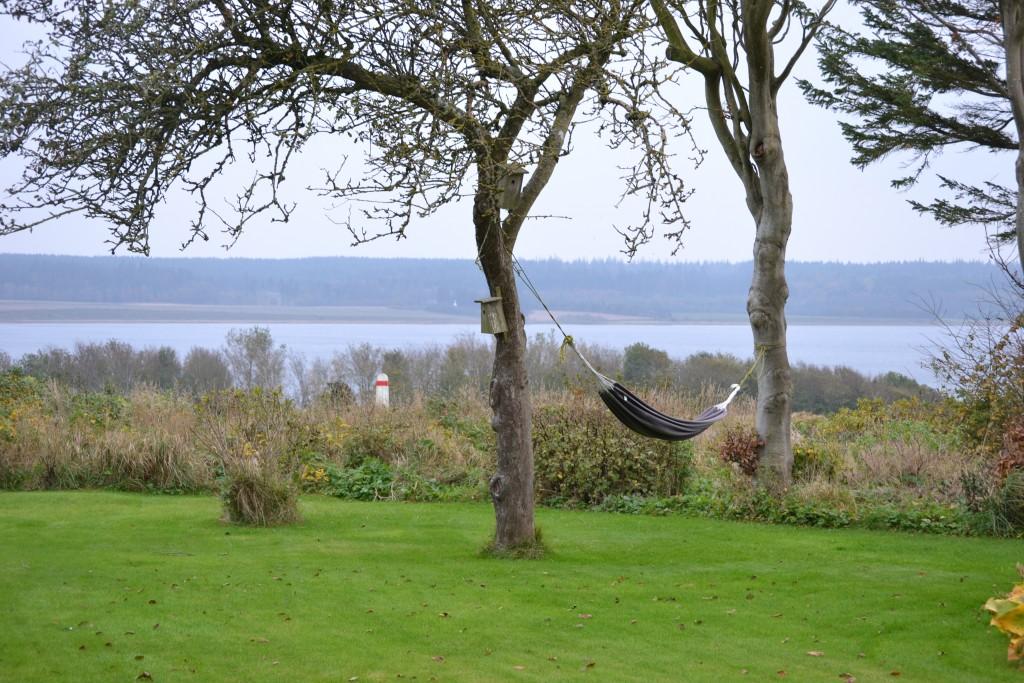 Travel Diary: Dänemark Roadtrip | Blokhus & Thy Nationalpark - DSC 0033 1024x683