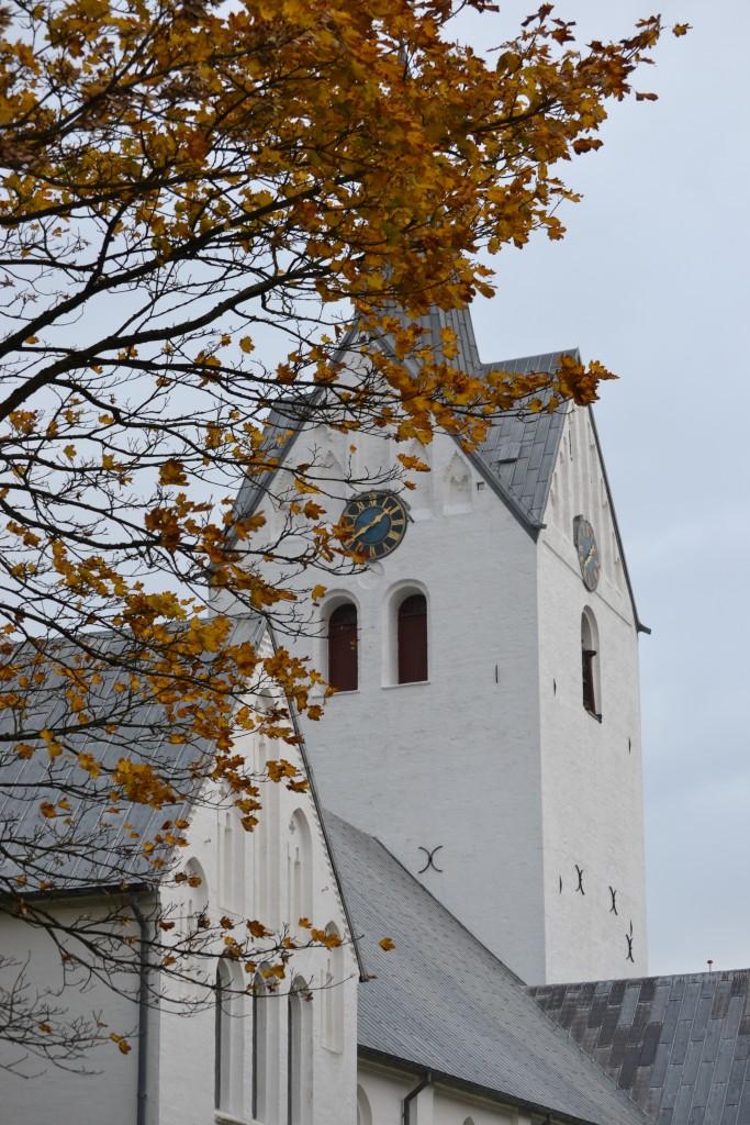 Travel Diary: Dänemark Roadtrip | Blokhus & Thy Nationalpark - DSC 0030 e1448997155494 683x1024