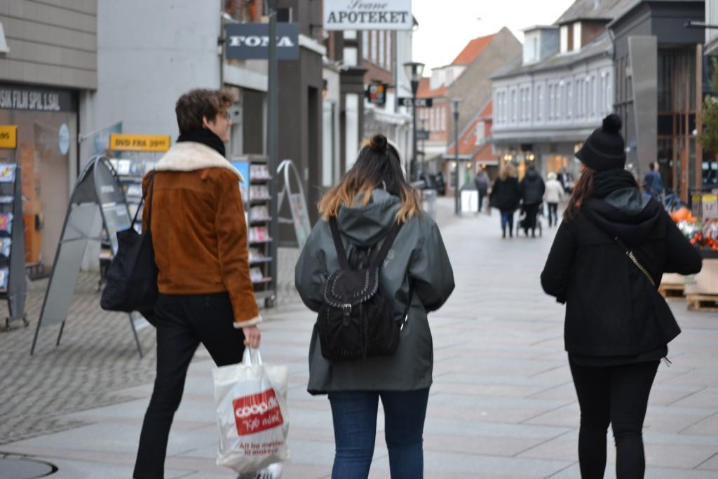 Travel Diary: Dänemark Roadtrip | Blokhus & Thy Nationalpark - DSC 0032 1024x683