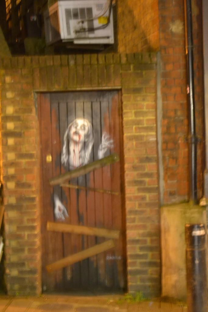 Travel Diary: Ein Wochenende in London   Jack the Ripper Tour - DSC 0350 1 e1453150474285 683x1024