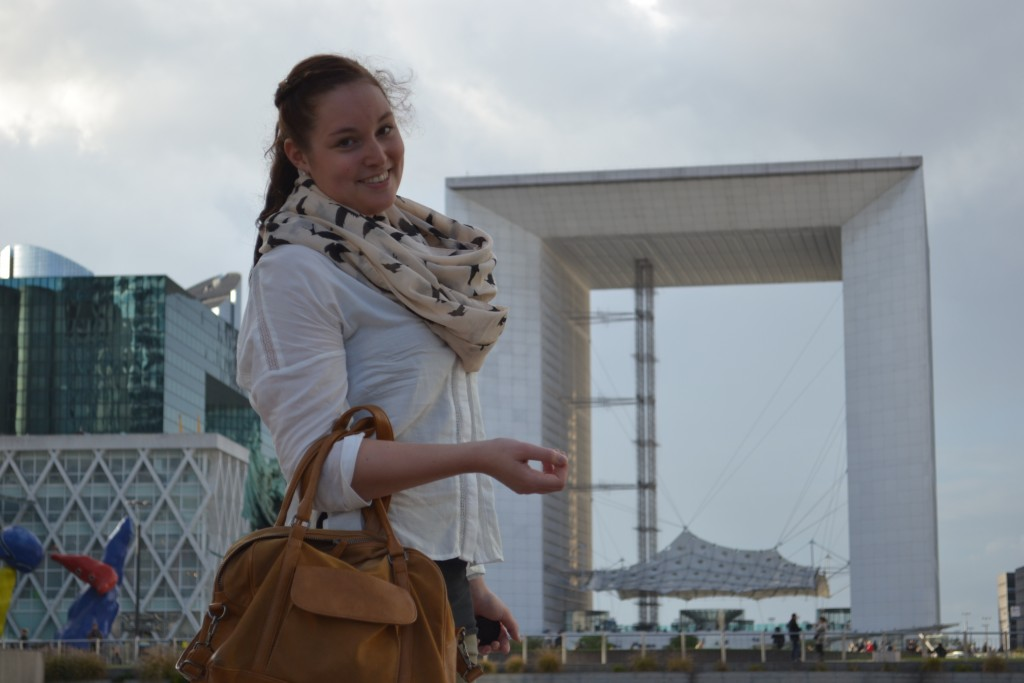 Semester abroad #8: Meine Zeit als Aupair - DSC 0021 1024x683