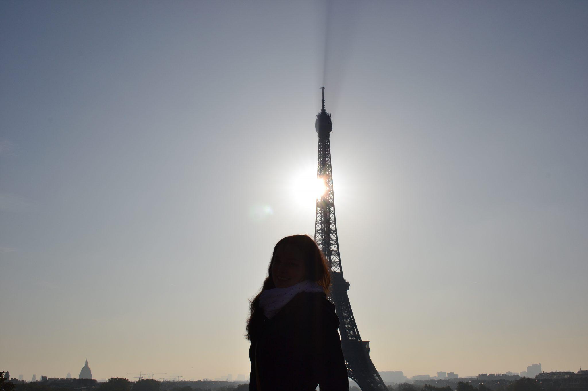 Semester abroad #8: Meine Zeit als Aupair - DSC 0300