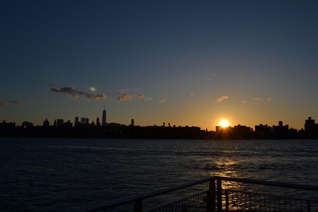 5 Foto's waar ik trots op ben | New York - Williamsburg 3 1024x683