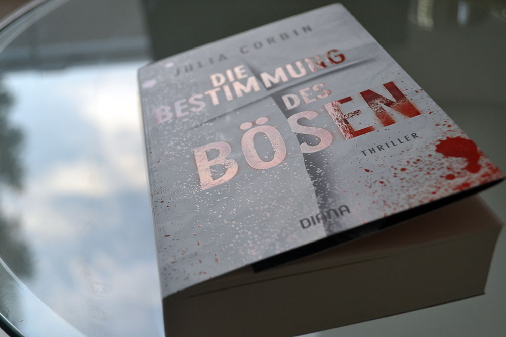 50 Places I want to visit in the next 5 years - die bestimmung des b%C3%B6sen