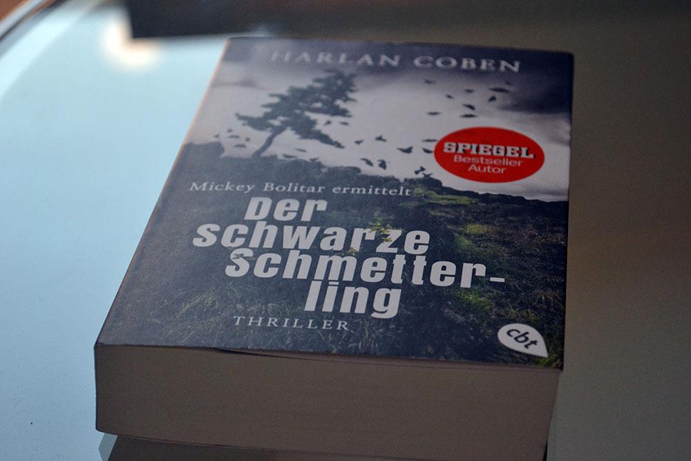Travel Diary: Ein Tag in Salzburg | Österreich - der schwarze schmetterling