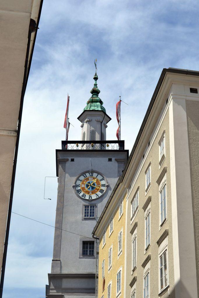 Travel Diary: Ein Tag in Salzburg | Österreich - Salzburg 6 683x1024