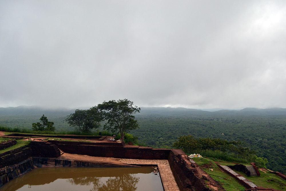 Travel Diary: Sigiriya, Polonnaruwa & Dambulla | Sri Lanka - Sri Lanka Deel 1 9