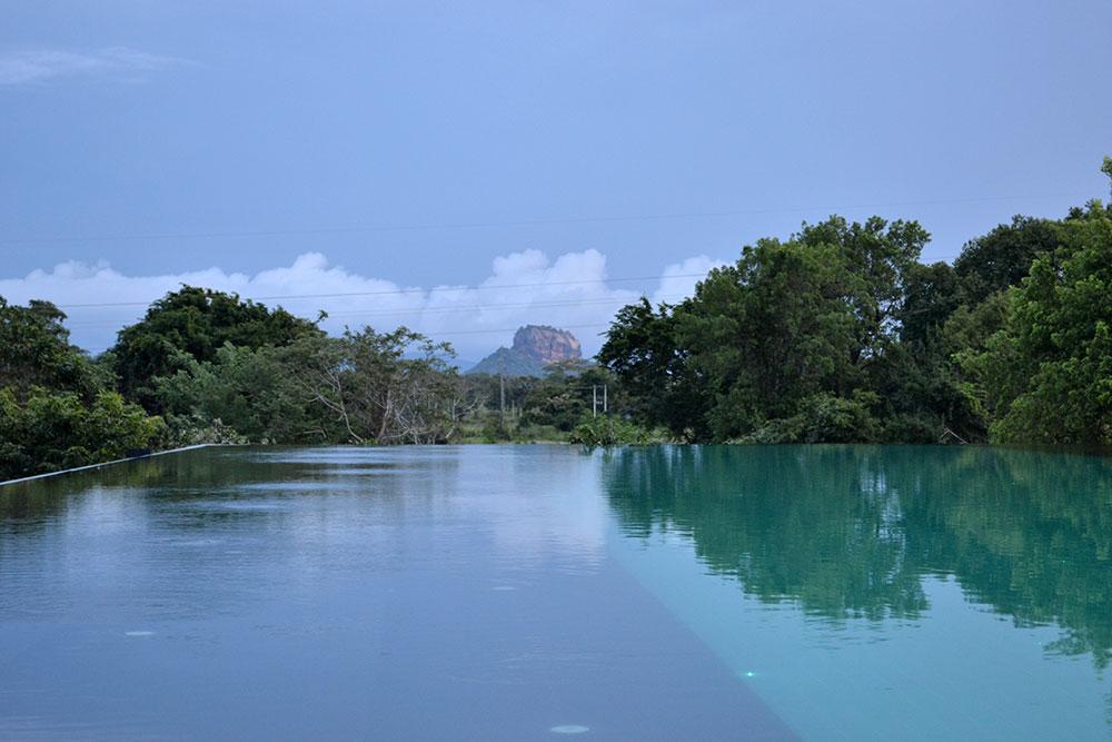Travel Diary: Sigiriya, Polonnaruwa & Dambulla | Sri Lanka - Sri Lanka Deel 1 12