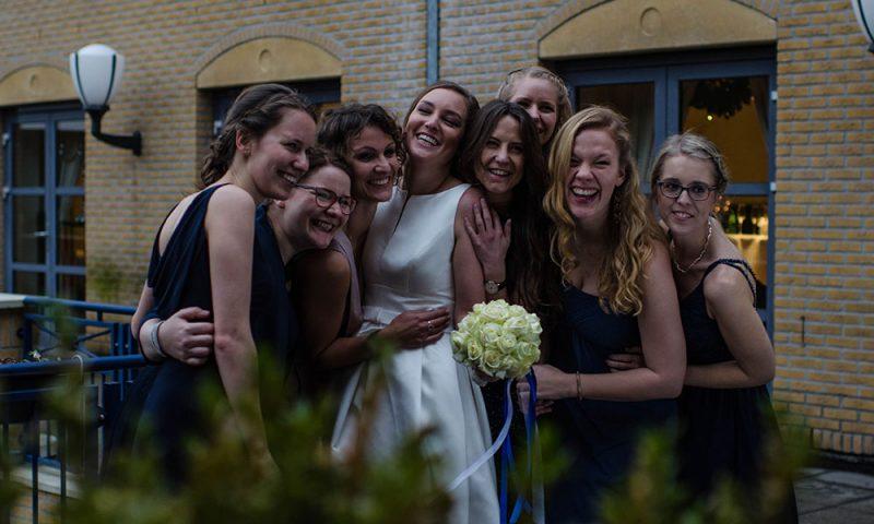 Personal: Verliebt, verlobt, verheiratet! - Bruiloft 1 800x480