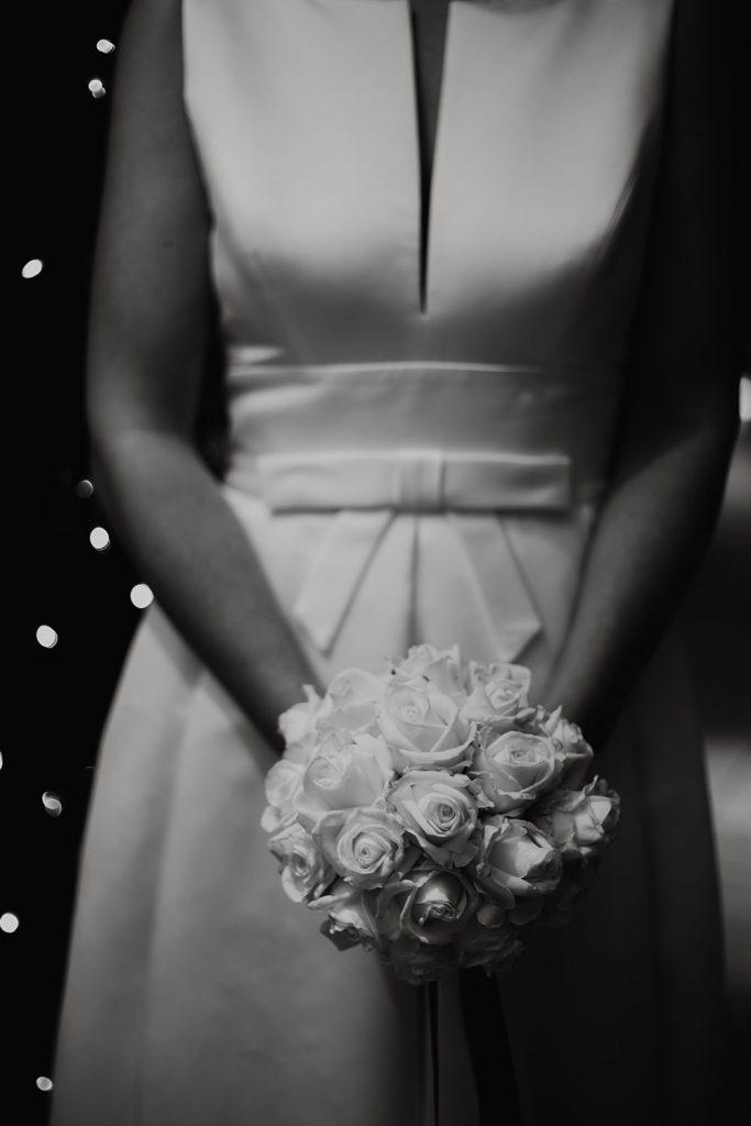 Personal: The Wedding Dress // Munich - Weddingdress 1 683x1024