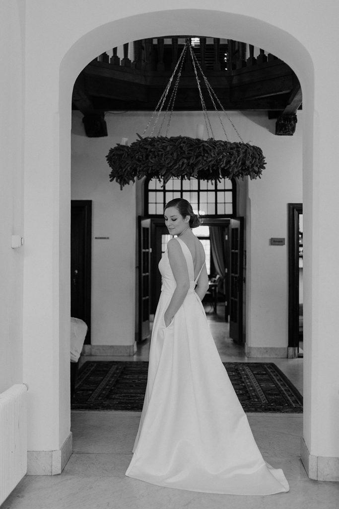 Personal: The Wedding Dress // Munich - Weddingdress 3 683x1024