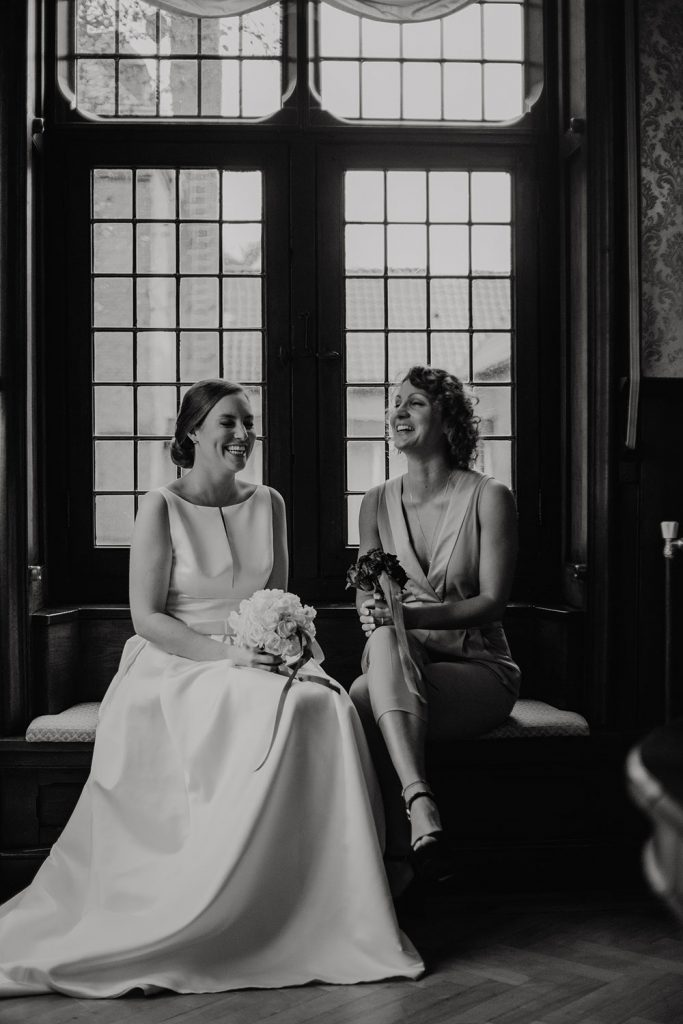 Personal: The Wedding Dress // Munich - Weddingdress 4 683x1024