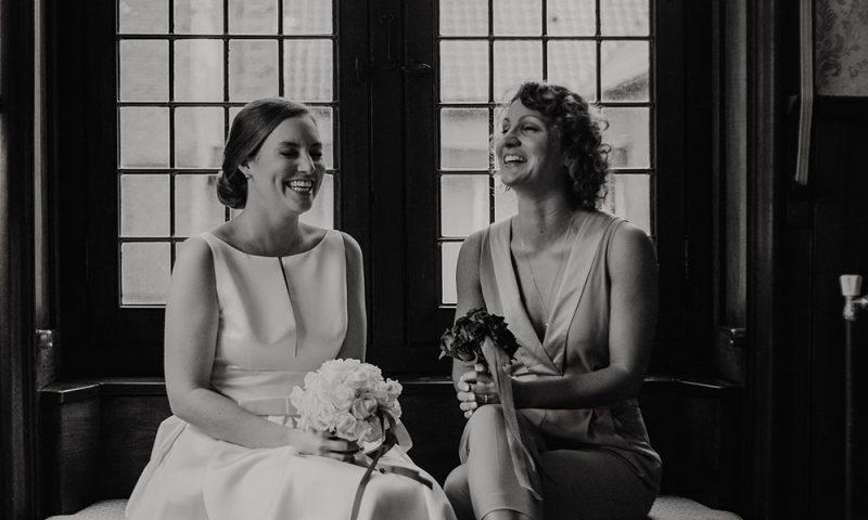 Personal: The Wedding Dress // Munich - Weddingdress Header 800x480