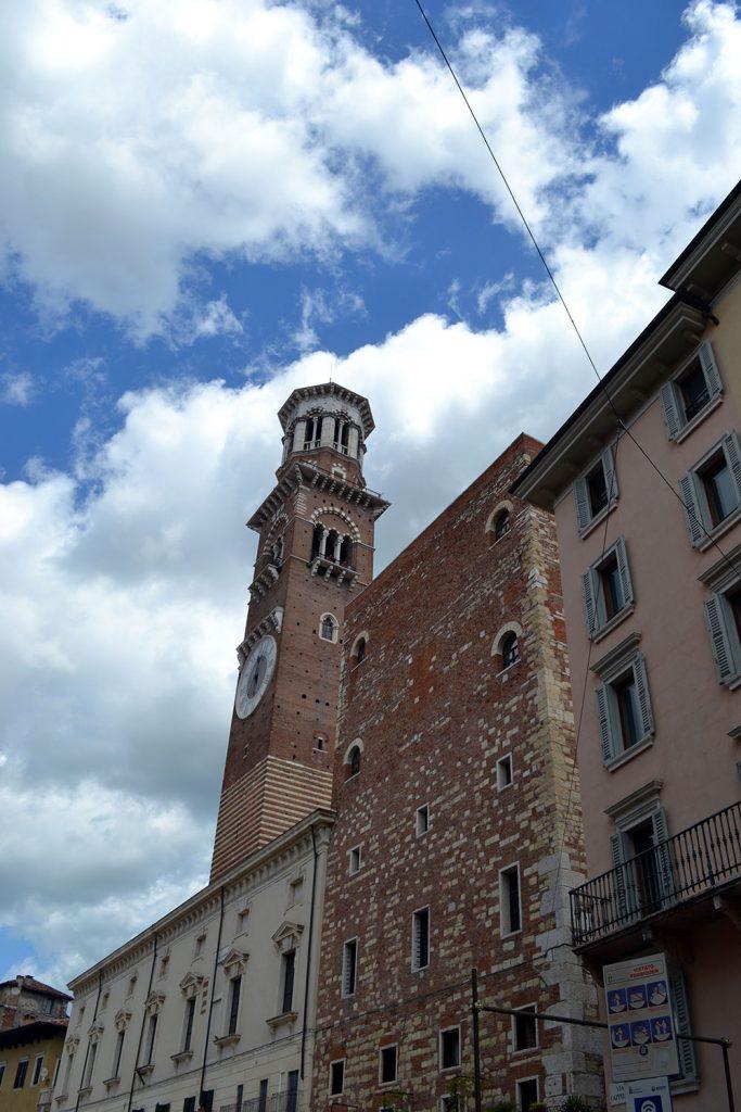 Travel Diary: One Day in Verona - Verona 6 683x1024