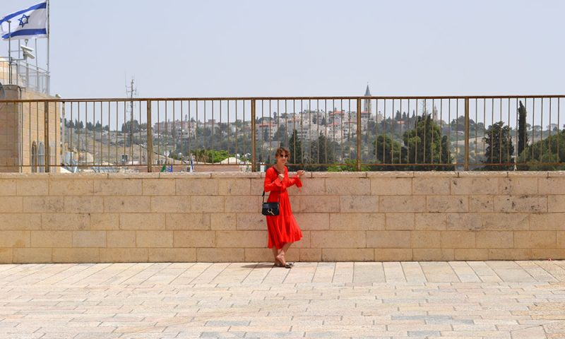 Travel Tip: 5 Things to Do in Jerusalem - Jerusalem 9 800x480