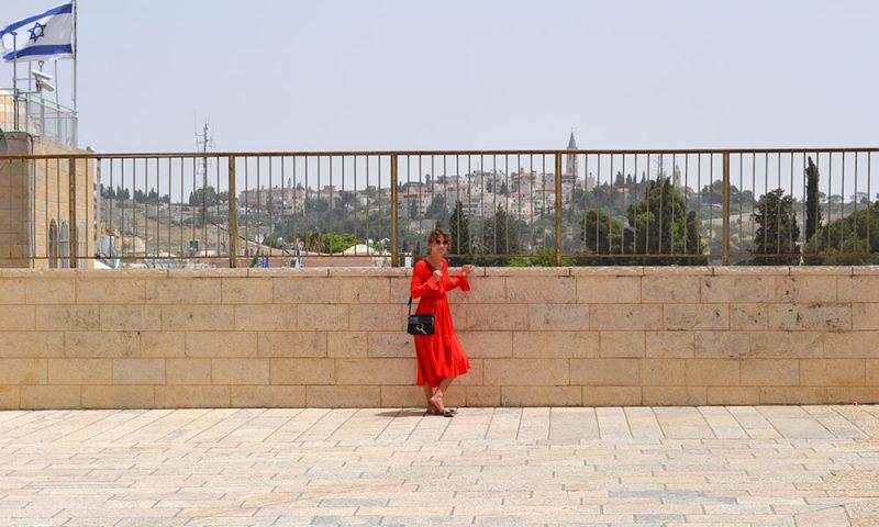 Travel Tip: 5 Things to Do in Jerusalem - Jerusalem 9 800x480